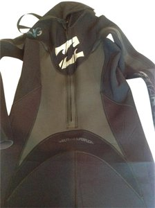 Billabong wet suit Billabong