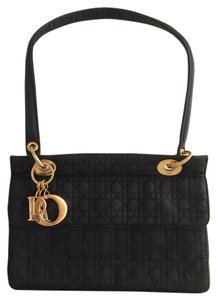 Christain Dior Shoulder Bag