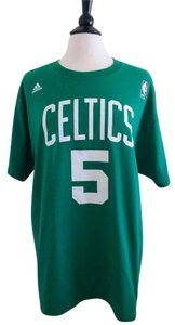 adidas Boston Celtics T shirt