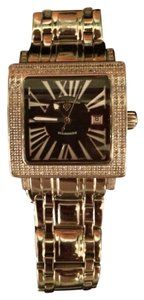 Swiss Legend Women's Swiss Legend Colosso Diamonds Watch