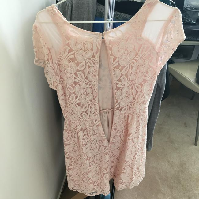 Urban Outfitters short dress on Tradesy Image 2