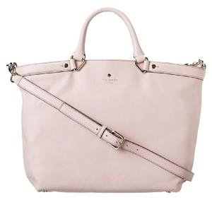 Kate Spade Hamilton Heights Canteen Shoulder Bag