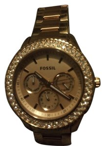 Fossil Fossil watch
