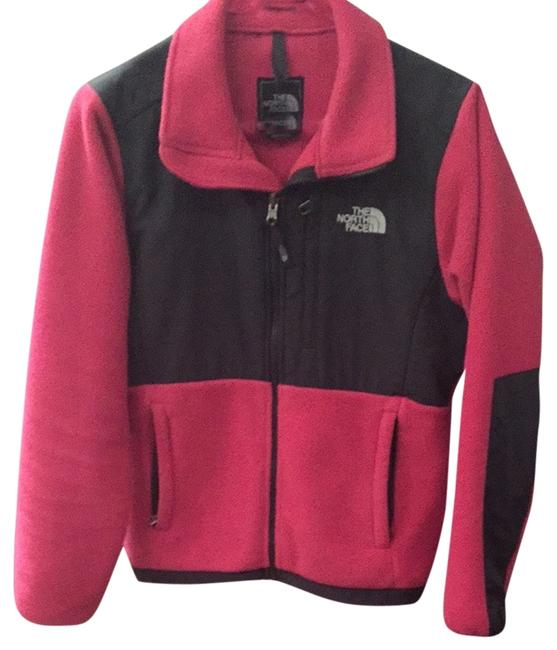Preload https://item5.tradesy.com/images/the-north-face-pink-size-6-s-1652804-0-0.jpg?width=400&height=650
