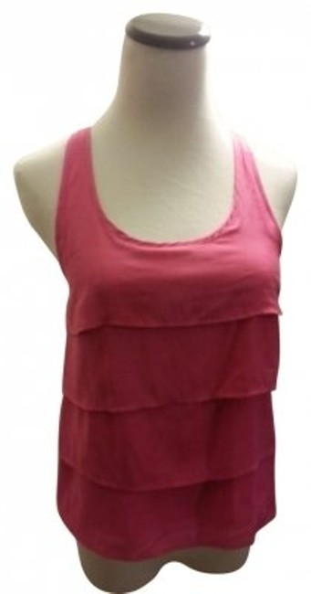 Preload https://img-static.tradesy.com/item/165285/h-and-m-barbie-pink-tank-topcami-size-4-s-0-0-650-650.jpg