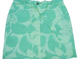 8fb987cfb9e Women s Lands  End Skirts - Up to 90% off at Tradesy