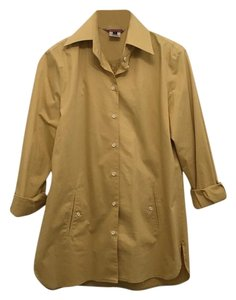 Thalian Button Down Shirt