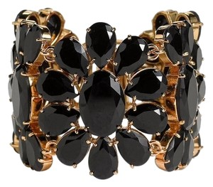 Kate Spade NWT Kate Spade 12k Gold Plated Plaza Athenee Bracelet Perfect Gift! MSRP $198