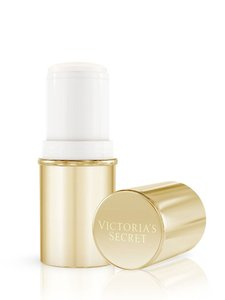Victoria's Secret NWT Victoria's Secret Very Sexy Now Solid Fragrance 6 g/ .21 oz.