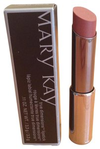 Mary Kay True Dimensions Lipstick in Natural Beaute
