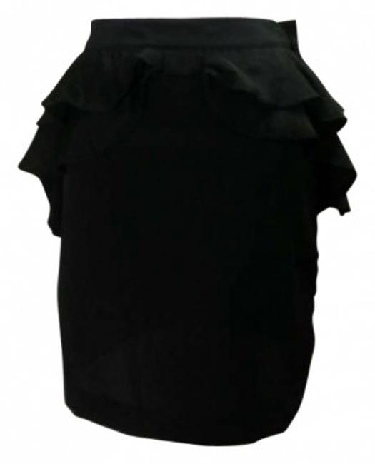Preload https://item4.tradesy.com/images/h-and-m-black-cocktail-miniskirt-size-4-s-27-165378-0-0.jpg?width=400&height=650