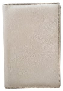 Valextra VALEXTRA LEATHER IPAD MINI CASE