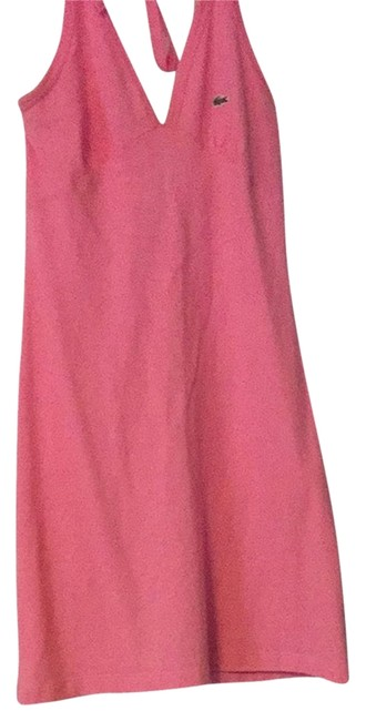 Preload https://item4.tradesy.com/images/lacoste-pink-short-casual-dress-size-2-xs-1653903-0-0.jpg?width=400&height=650