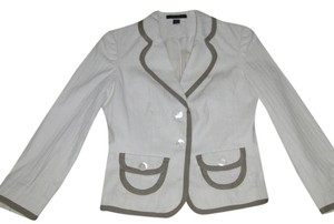 Express Beige Jacket