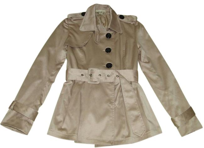 Preload https://item5.tradesy.com/images/forever-21-tan-trench-coatjacket-spring-jacket-size-4-s-1654134-0-0.jpg?width=400&height=650