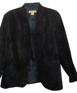 Preload https://item5.tradesy.com/images/coldwater-creek-dark-tourquois-green-none-blazer-size-16-xl-plus-0x-1654249-0-0.jpg?width=400&height=650