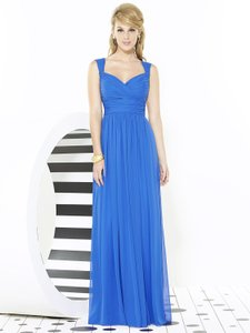 After Six Larkspur 6712 Dress