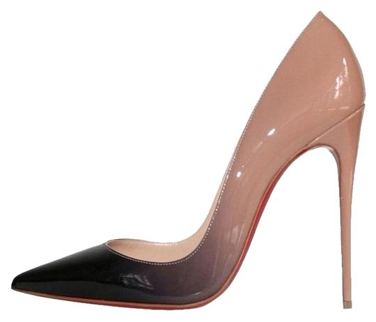 Preload https://item3.tradesy.com/images/christian-louboutin-so-kate-degrade-so-kate-120-nude-pumps-16544407-0-1.jpg?width=440&height=440