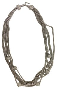 Henri Bendel HENRI BENDEL NECKLACE