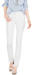 J.Crew Denim Straight Leg Jeans