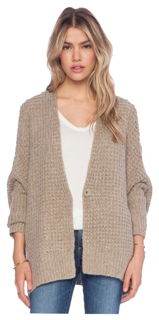 Free People Breeze Cardigan