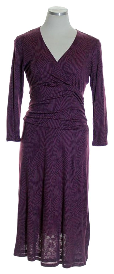 boden purple empire waist maxi dress 59 off retail. Black Bedroom Furniture Sets. Home Design Ideas