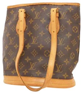 Louis Vuitton Lining Needs Repair Hobo Bag