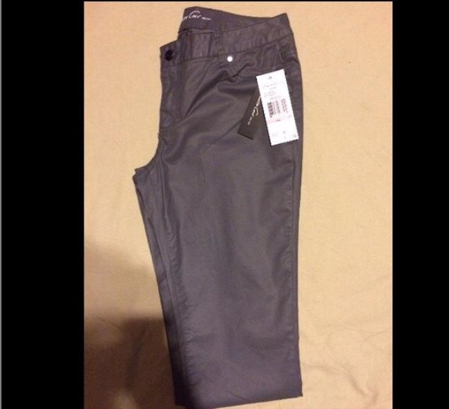 Kenneth Cole Pants