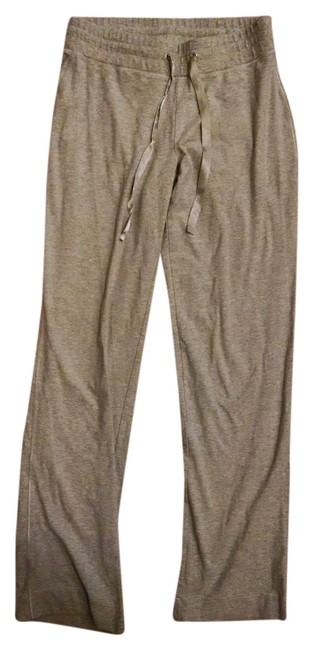 Other Athletic Pants Gray