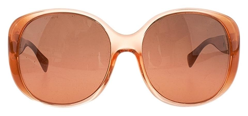 77b62c826cdb7 Prada Women s Square Sunglasses