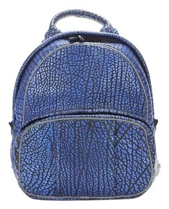 Alexander Wang Studded Fashion Backpack