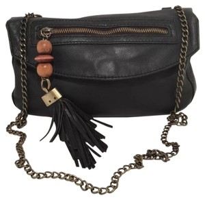 Paul & Joe Cross Body Bag