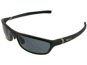 TAG Heuer TH6006-003 Men Sports Green Frame / Black Lens Sunglasses