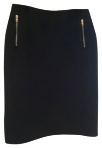 Cline Skirt Black