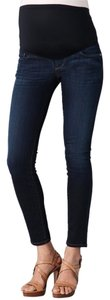 Citizens of Humanity New! Maternity Skinny Jeans