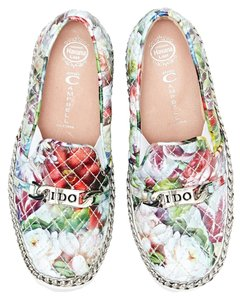 Jeffrey Campbell Sneakers Slip On Engagement Multi Athletic