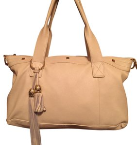 Cuore & Pelle Shoulder Bag