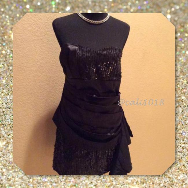 Other Sexy Prom Party Flattering Rouching Dress