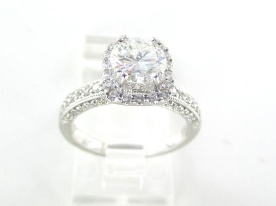Preload https://item3.tradesy.com/images/gold-18k-white-solitaire-engagement-ring-69-diamonds-156-carat-gia-women-s-wedding-band-1655067-0-0.jpg?width=440&height=440