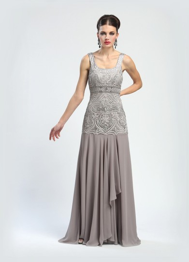 Preload https://item2.tradesy.com/images/sue-wong-w4231-vintage-art-deco-wedding-dress-1655166-0-0.jpg?width=440&height=440