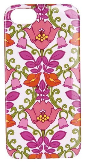 Preload https://item3.tradesy.com/images/vera-bradley-pink-multi-color-lilli-bell-slider-hardshell-case-cover-iphone-55s-tech-accessory-1655202-0-0.jpg?width=440&height=440