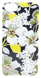 Vera Bradley Vera Bradley Dogwood Hardshell Snap On Case Cover iPhone 5/5S