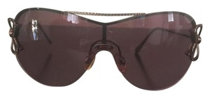 Betsey Johnson Authentic Betsey Johnson Sunglasses