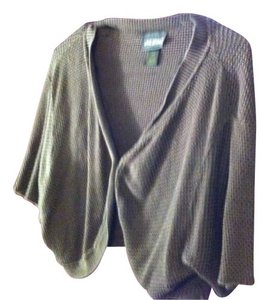 Lane Bryant Lane Plus Size Cardigan