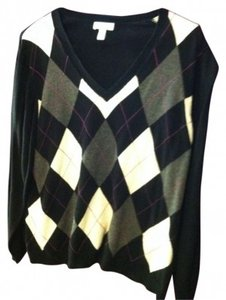 Charter Club Light Plus Size Cardigan