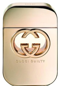 Gucci Gucci Guilty 2.5 oz Women