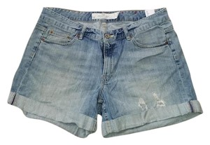H&M Mini/Short Shorts