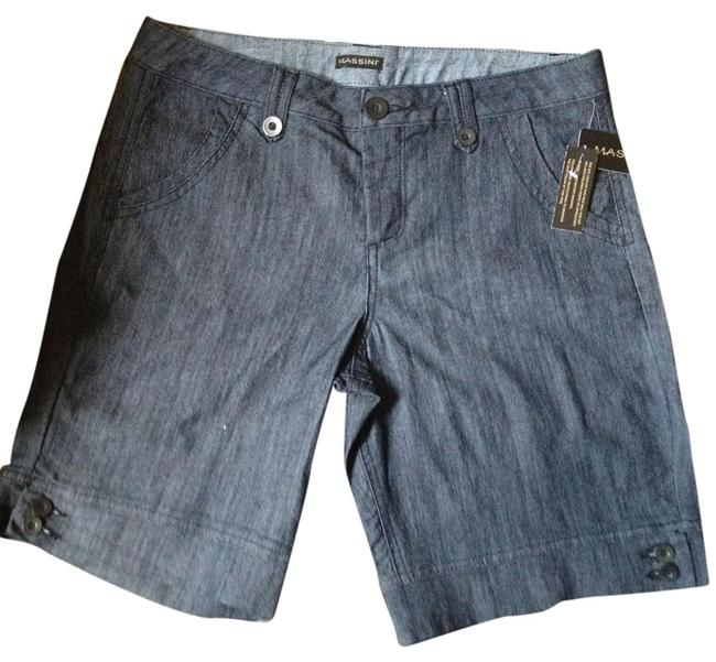 Item - With Tags Shorts-retail Shorts Size 8 (M, 29, 30)
