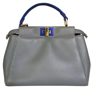 Red Fendi Bags - Up to 90% off at Tradesy fd278d50dcfa9