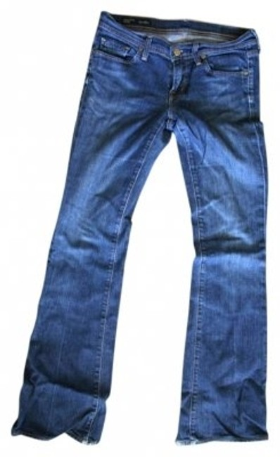 Preload https://img-static.tradesy.com/item/165571/citizens-of-humanity-blue-dark-rinse-boot-cut-jeans-size-28-4-s-0-0-650-650.jpg